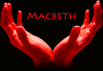 Welcome to Gene Tyburn's Operas in English - Macbeth - Act ...